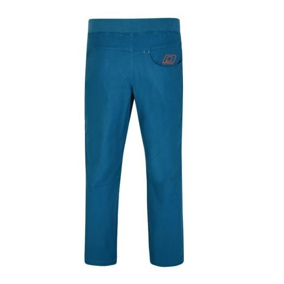 6df9675f0287 Pantalon largo outdoor Dare 2b Intendment azul hombre