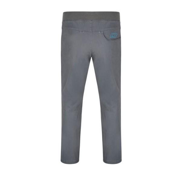 25c26f8da21d Pantalon largo outdoor Dare 2b Intendment gris hombre
