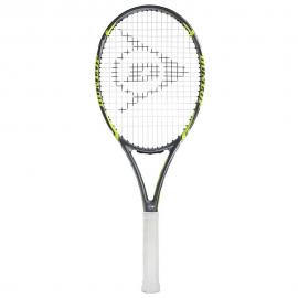 Raqueta tenis Dunlop Apex Elite 3.0