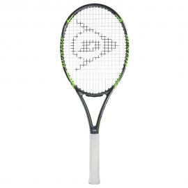 Raqueta tenis Dunlop Apex Tour 3.0