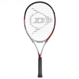 Raqueta tenis Dunlop Hyper Comp 25 junior