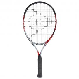 Raqueta tenis Dunlop Hyper Comp 23 junior