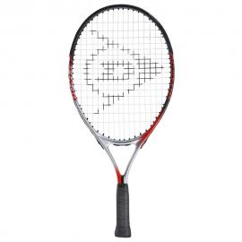 Raqueta tenis Dunlop Hyper Comp 21 junior