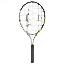 Raqueta tenis Dunlop Hyper Team 25 junior
