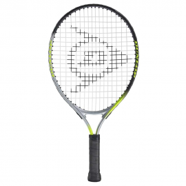 Raqueta tenis Dunlop Hyper Team 19 junior