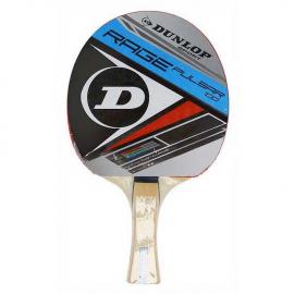 Pala ping pong Dunlop Rage Star
