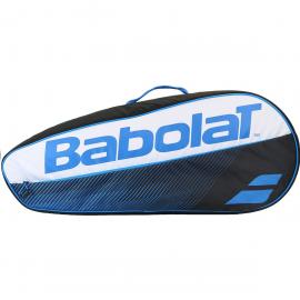 Raquetero Babolat Rh X 6 Club azul