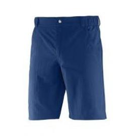 Pantalón corto Salomon Elemental azul hombre
