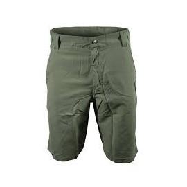 Pantalón corto Salomon Elemental verde hombre