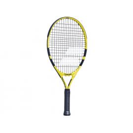 Raqueta tenis Babolat Nadal 21 junior