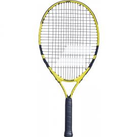 Raqueta tenis Babolat Nadal 23 junior