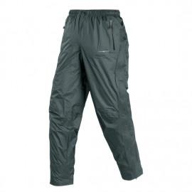 Pantalón Trangoworld Pantalon Grid 3g0 negro hombre