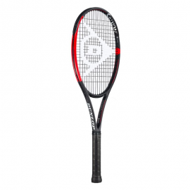 Raqueta tenis Dunlop Srixon N19 CX200