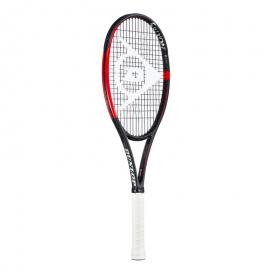 Raqueta tenis Dunlop Srixon CX200 LS