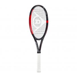 Raqueta tenis Dunlop Srixon CX400