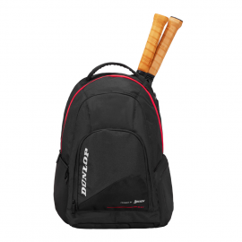 Mochila tenis Dunlop CX Performance