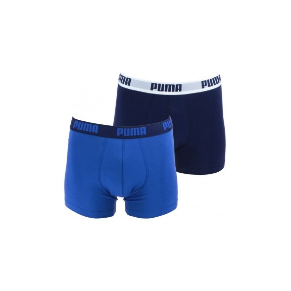 boxers hombre puma
