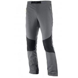 Pantalon largo montaña...
