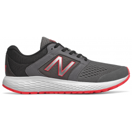 Zapatillas running New Balance M520LM5 gris hombre