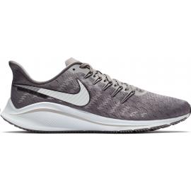 Zapatillas running Nike Air Zoom Vomero 14 gris hombre