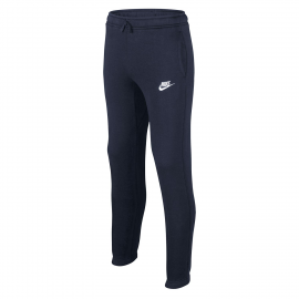 Pantalón Junior Nike Advance azul