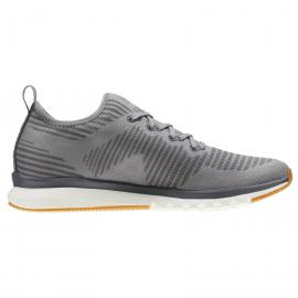 Zapatillas Reebok Print Smooth 2.0 UL gris hombre