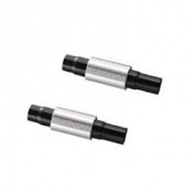 Tensor de cambio Shimano SM-CA70 aluminio