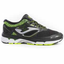 pretty nice 00840 da0b9 Comprar Zapatillas de Running para Hombre - Deportes Moya