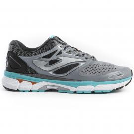 66cfa6ea3 Comprar Zapatillas de Running para Hombre - Deportes Moya