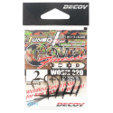 Anzuelo Decoy W4 W107 W220