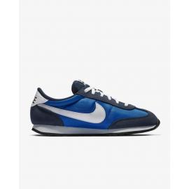 Zapatillas Nike Mach runner azul hombre