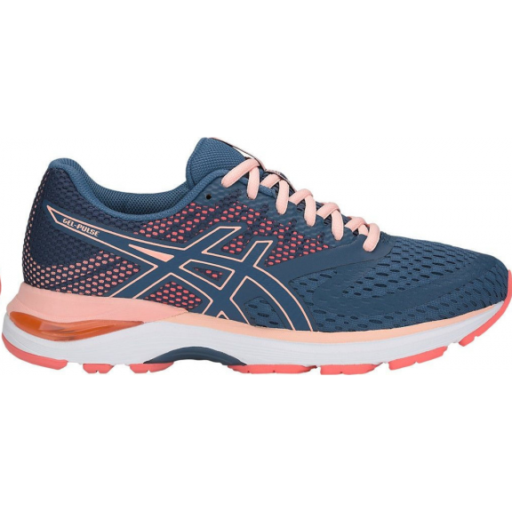 asic pulse 10 hombre