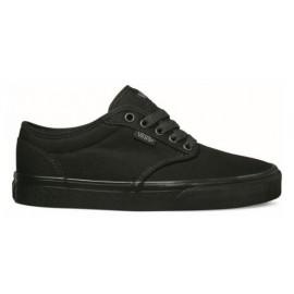 Zapatillas Vans Atwood negra hombre