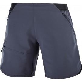 Montaña De Deportes Para Mujer Pantalones Senderismo Y Moya PZq5W1w