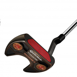 Putter TaylorMade TP Cooper SSArdmore3 RH 34in