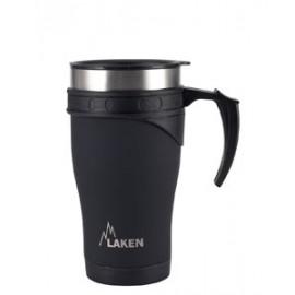 Laken Taza Termo Inox 0.5L 1710-05