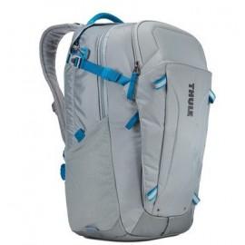 Mochila viaje Thule Enroute 24L D-pack gris-azul 3203402
