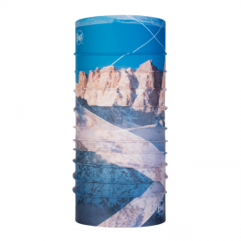 Cuello Buff Mount Whitney unisex