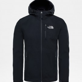 Chaqueta softshell The North Face Durango negro hombre