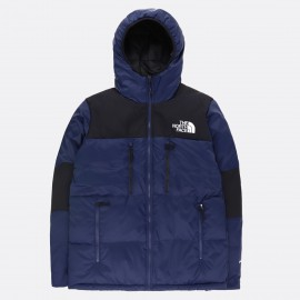 Plumas The North Face Him Light Down azul negro hombre