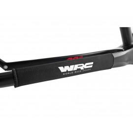 Protector Cadena WRC Neopreno Negro