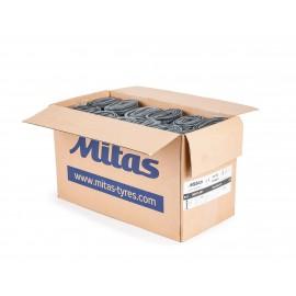 "Camara Mitas MTB 29"" Schrader"