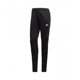 Pantalón Adidas Tiro17 negro mujer