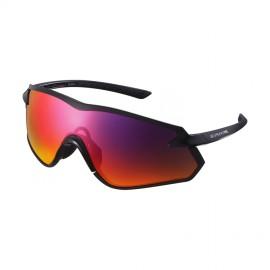 9a02070118 Comprar Gafas de Ciclismo Online【Envío 24h】 - Deportes Moya