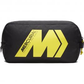 Zapatillero Nike Academy negro/amarillo