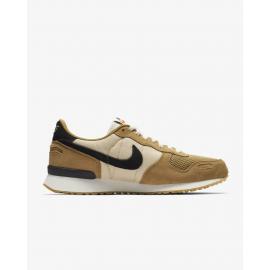 Zapatillas Nike Air Vortex marrón/negro hombre