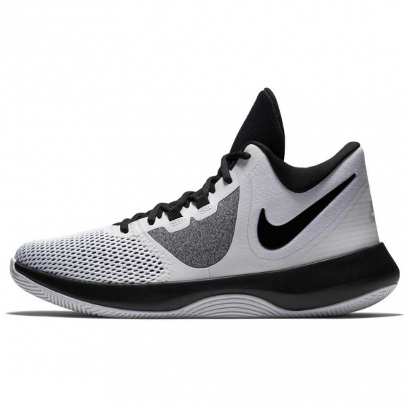 basket zapatillas nike