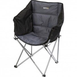 Regatta Navas Chair  RCE074 28P