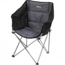 Regatta Navas Chair  RCE074 28P
