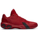Zapatillas baloncesto Nike Jordan Ultra Fly3 low rojo hombre